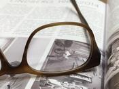 Cuidado perfecto lentes antireflejantes