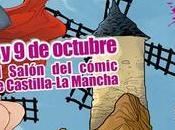 MANCHACÓMIC 2016 (Torneos Wargames)