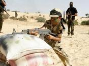 Gran éxito campaña militarización adoctrinamiento menores Gaza.