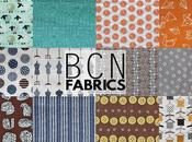Bcn_fabrics
