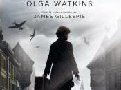 amor grande Olga Watkins