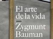 arte vida Zygmunt Bauma