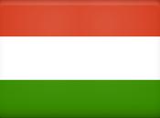 2016 Hungría