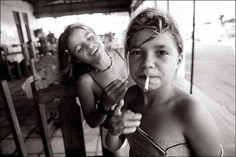 documentales prostitutas prostitutas en cuba