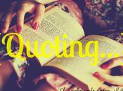 Quoting (07): Chicos Besándose