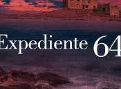 Reseña, expediente