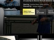 Amazon lanza nueva plataforma vídeo