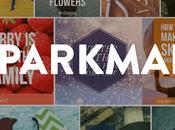 Adobe lanza Spark para storytelling