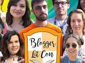 Cuestionario Opiniones BLC2016