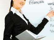 Vacaciones inteligentes, estudiar francés Francia