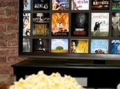 razones para invertir Netflix dejar cable