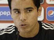 Confirmado Omar Bravo Carolina Railhawks