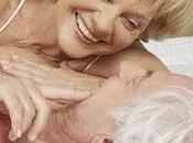 Fármacos para alopecia disminuyen deseo sexual