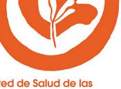 """Declaración Pública """"Exigimos poner violencia femicida América Latina Caribe"""""""