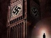 Recomendación semana: Garbo. espía salvó mundo (Edmon Roch, 2009)