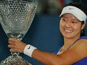 Sydney: quedó título ante Clijsters