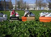 Bienvenido Gerard! nuevo Sneakerhead familia.