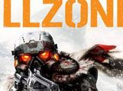 [Report Express] Killzone Gold, saldrá Febrero