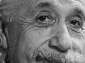 Joven llamado Albert Einstein