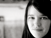 Fallece Trish Keenan