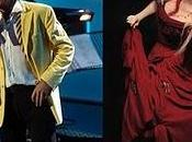 "STEWART STEVIE NICKS ""Heart Soul Tour"""