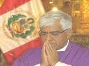 Presidente conferencia episcopal peruana manifiesta gozo fieles peruanos beatificación juan pablo