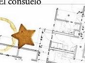 consuelo, Anna Gavalda, Libros Literatura