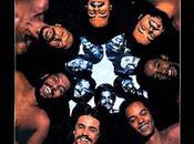 """""""Maria Fumaça"""" (1976). primer larga duración Banda Black"""