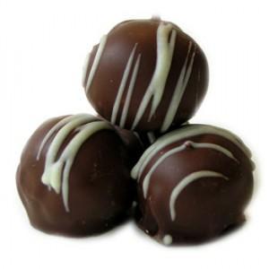 BOMBON1 300x300 Beneficios del chocolate para la salud