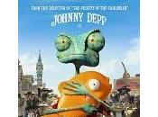 estrenos 2011 (enero julio)