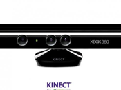 Gears para Kinect