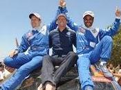 Dakar 2011: Nasser Al-Attiyah, príncipe ¡rey Dakar!