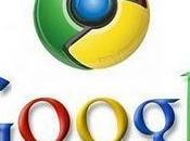 Google aclara porque soportará codec H.264