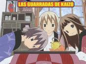 Anunciado anime Katteni Kaizo