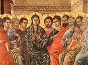 Oraciones tradicionales (13): veni, sancte spiritus