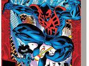 Impresiones Spiderman 2099