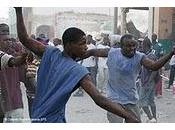 'Haití: Imágenes contra olvido', exposición fotográfica Casa América