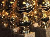 Globos 2011 ganadores (Lista completa)