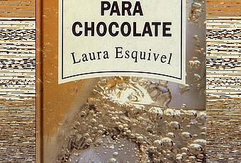 Como agua para chocolate essay