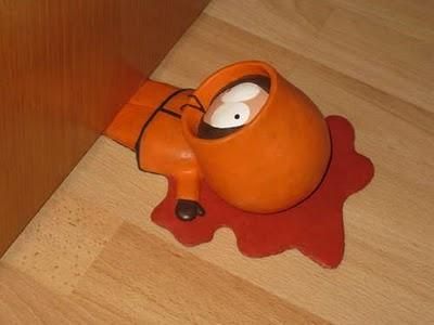 South Park South-park-hijos-puta-han-matado-kenny-L-Vtuxh6