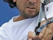 Australian Open: Schwank quedó duelo argentino frente Mayer