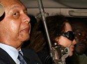 Retorno Duvalier bofetada intento democratizador haitiano