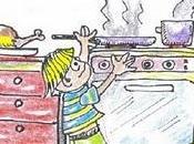 Prevención accidentes infantiles hogar.cómo actuar ante...