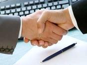 Modelo contrato prestacion servicios