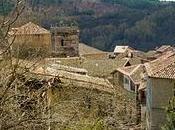 Sierra Francia: Mogarraz