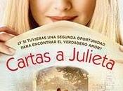 Carlas Julieta (Gary Winick, 2010)