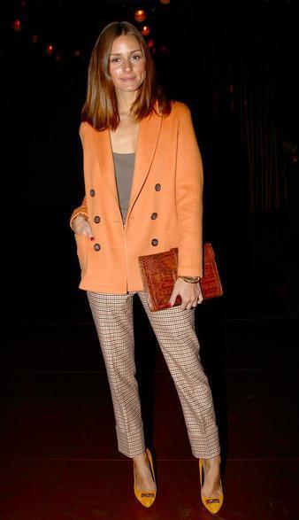 http://m1.paperblog.com/i/39/394189/dress-code-que-sea-naranja-L-DZH0y8.jpeg