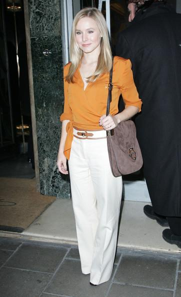 http://m1.paperblog.com/i/39/394189/dress-code-que-sea-naranja-L-_7JqnV.jpeg