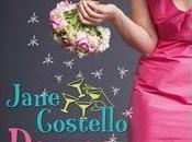 Damas honor Jane Costello