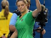 Australian Open: Clijsters apiadó Safina